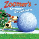 zoomers summer snowstorm