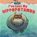 I've lost my hippopotomus