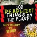 100 deadliest