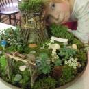 Esme's Fairy Garden 2